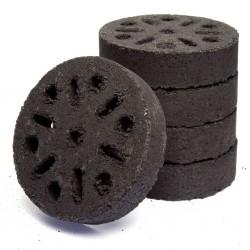 Ultra BBQ Briquettes