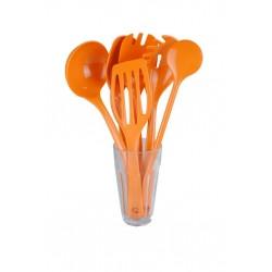 Kitchen Gadgets Orange
