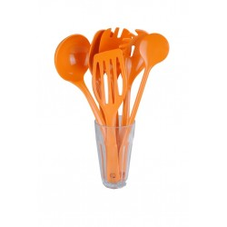 Kitchen Gadgets Orange