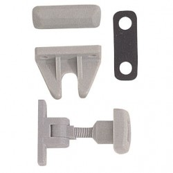 Window Latch Safetec