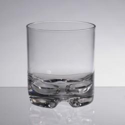 Tumbler ø 8,4 cm – 400 ml