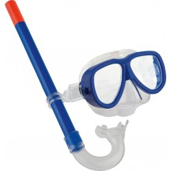 Set Snorkel and Diving Mask