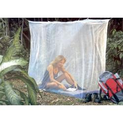 Mosquito Net Box