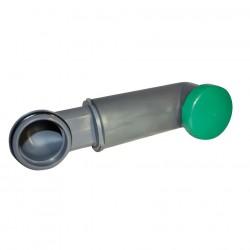 Water Tank Filler Cap C402
