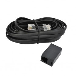 Extension Cable 6 m for Control Unit