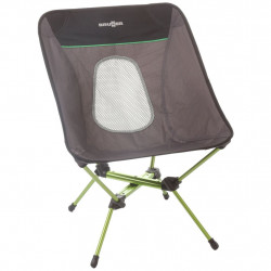 Folding Chair Orbit
