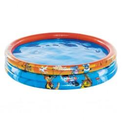 Pool ΓΈ 120 cm x H 24 cm
