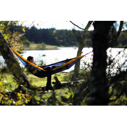 ΑΙΩΡΑ ADVENTURE HAMMOCK XXL...