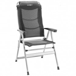 Camping Chair Kerry Slim