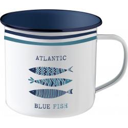 Κούπα Atlantic