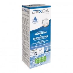 DexdaΒ® Clean