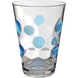 Ποτήρι νερού Baloons 350 ml...