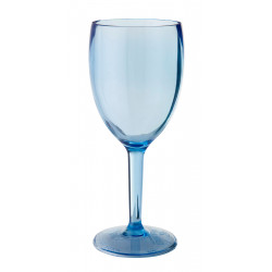 Glass Wineglass SAN 20