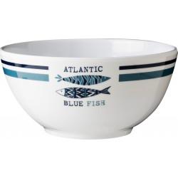 Μπώλ δημητριακών Atlantic...