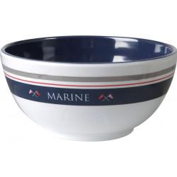 Bowl Marine