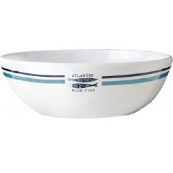 Μπωλ σαλάτας Atlantic 23.5 cm