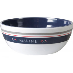 Salad bowl Marine