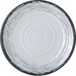 Πιάτο επιδόρπιου Granada 21 cm