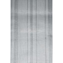 Δάπεδο Briolite 250x700 cm