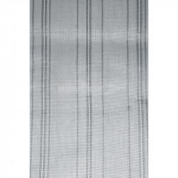 Δάπεδο Briolite 250x450 cm