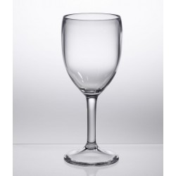 White Wine Glass ø 7,5 cm – 300 ml
