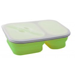 Proviantbox Snack Box L...