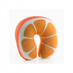 Μαξιλαράκι αυχένα φρούτο...