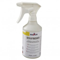 Dekafinisher Smoothing Agent