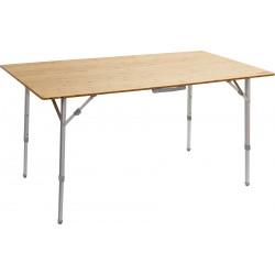 Τραπέζι Campking M