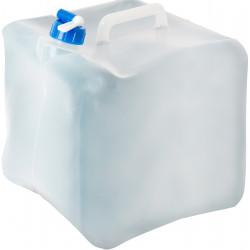 Δοχείο νερού εύκαμπτο Cube...