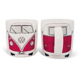 Κούπα καφέ 370ml VW T1 Bus,...