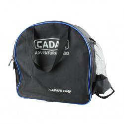 Carrying Bag