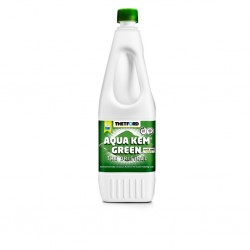 Aqua Kem Green 1,5 l