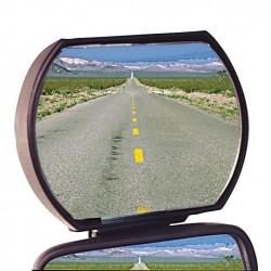 Blind Spot Mirror Herkules Large