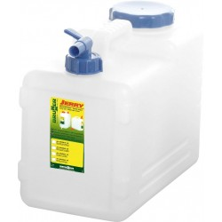 Water Container Jerry Pro, 15 litres