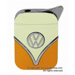 Αναπτήρας VW T1 Bus,...