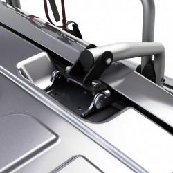 Bike Carrier Carry-Bike V-Class Premium