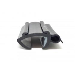 Λάστιχο παραθύρου 32-36 mm...