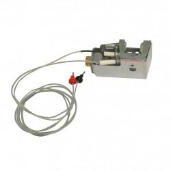 Gas Burner for Dometic Refrigerators RM 85X1, 85X5, RMS 85X1, 85X5, RMV 5305