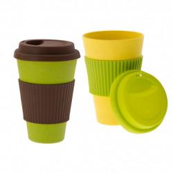 Coffee Mug to go