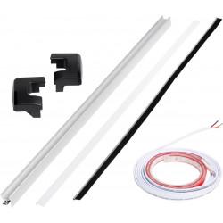 LED Kit for Thule Slide-Out Step V18, Standard