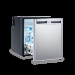 Ψυγείο CoolMatic CRD-50, 12...