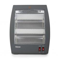 Electric Heater Quartz