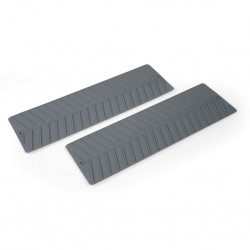 Anti-Slip Protection Grip-System