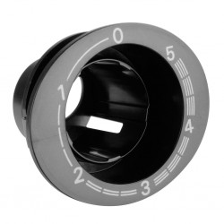 Bushing for S 3004 and S 5004