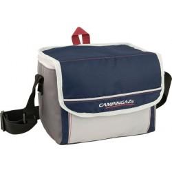 Cool Bag Fold'N Cool 5
