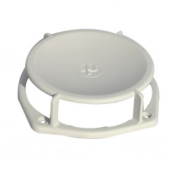 Wall Cowl Disk S 2200