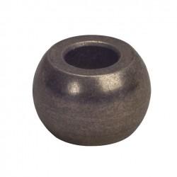 Dome Bearing