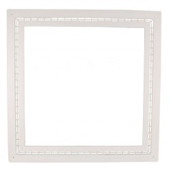 Cover-lower part for Hartal Skylight 24-34 mm