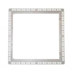 Frame Base for 206/066